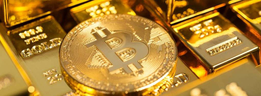 things you can buy using bitcoins cryptocurrency