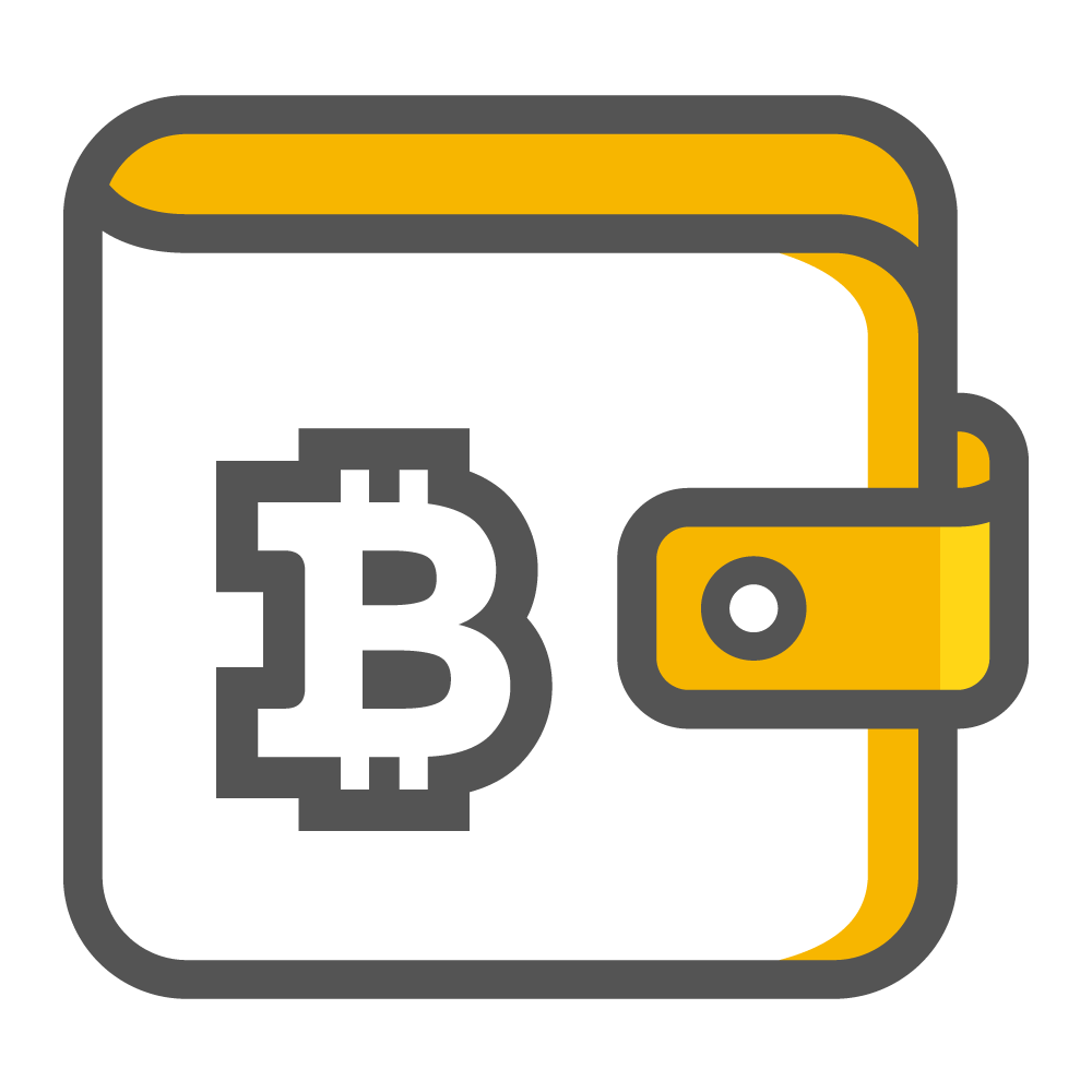 can you buy bitcoins in thailand
