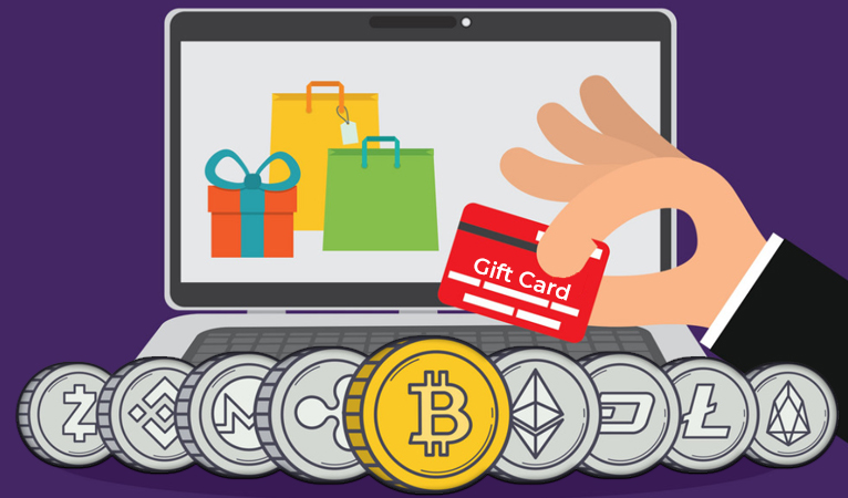 what can I buy using bitcoins