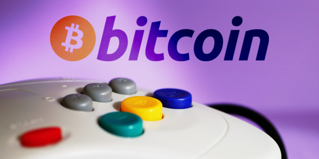 things to buy using bitcoins