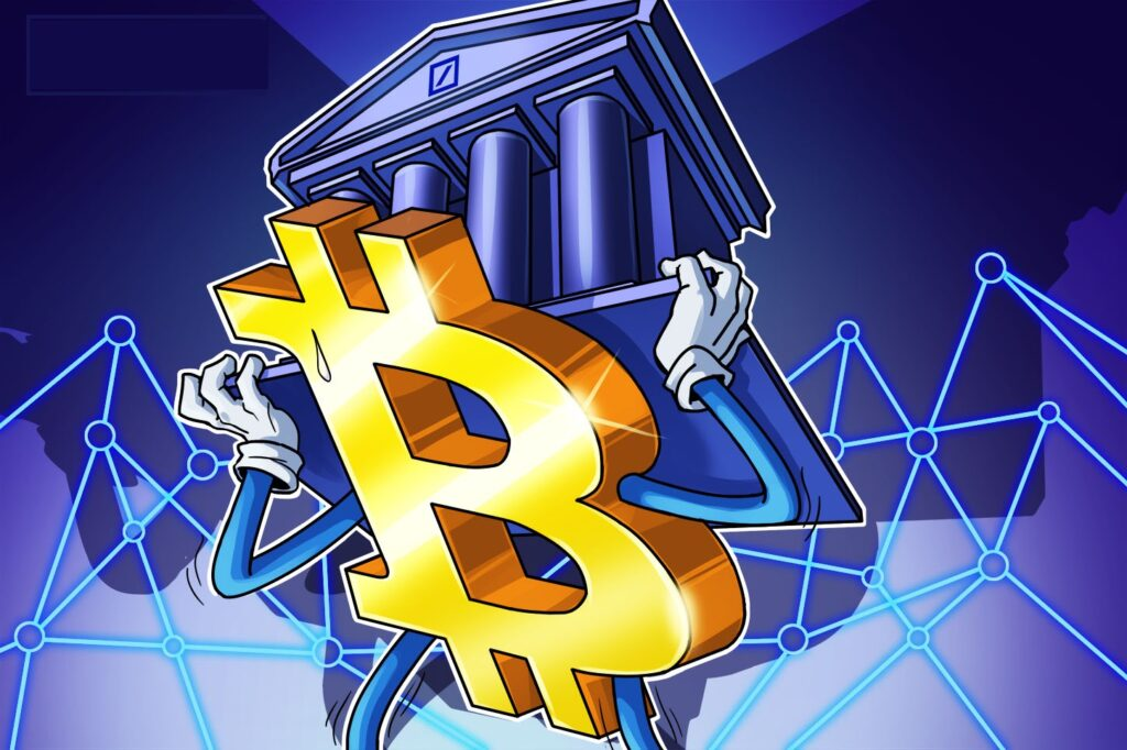 buy bitcoins with a thai bank account